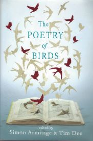 Poetry Of Birds, SA & TD