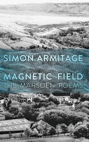Magnetic Field - The Marsden Poems