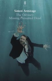 The Odyssey: Missing Presumed Dead
