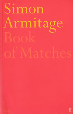 book-of-matches