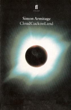cloud-cuckoo-land