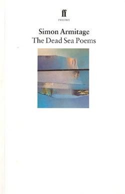 dead-sea-poems