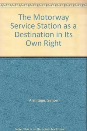 motorway-service-station