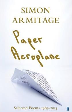 paper-aeroplane
