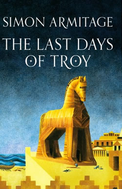 the-last-days-of-troy