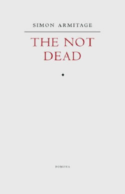 simon-armitage-the-not-dead