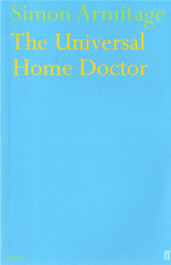 the-universal-home-doctor