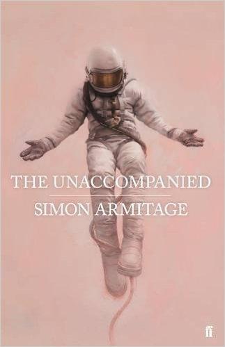 the_unaccompanied
