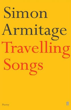 travelling-songs